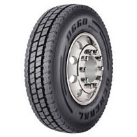 Craigslist Truck Tires For Sale: Light Duty, 4X4, Heavy ...
