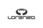 Lorenzo Wheels Logo