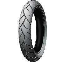 Craigslist Motorcycle Tires For Sale Top Brands New