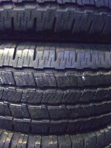 Craiglist Phoenix Az >> Craigslist Used Tires: Cheap Rims Sale, Changer, Skidder, Phoenix, AZ