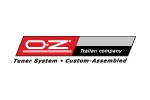 OZ Racing Tuner System