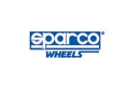 Sparco Wheels Logo