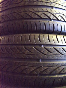 Used Tires Phoenix >> Craigslist Used Tires: Cheap Rims Sale, Changer, Skidder, Phoenix, AZ